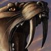 Smilodon Fatality